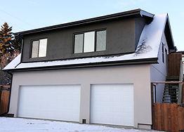 garage 7219 exterior_edited_edited.jpg