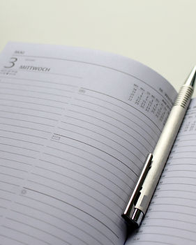 desk-notebook-writing-work-spiral-time-1