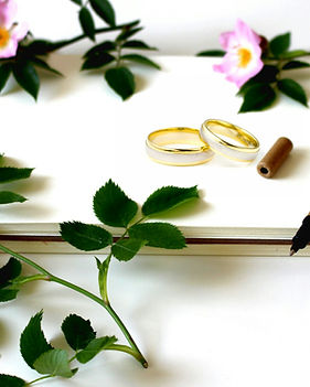 wedding-ring-marry-me-planner-day-event-