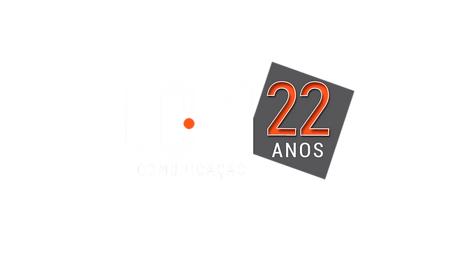 lcm 22 anos (1).png