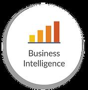 Business Intelligence Reporting | Ramesys Global