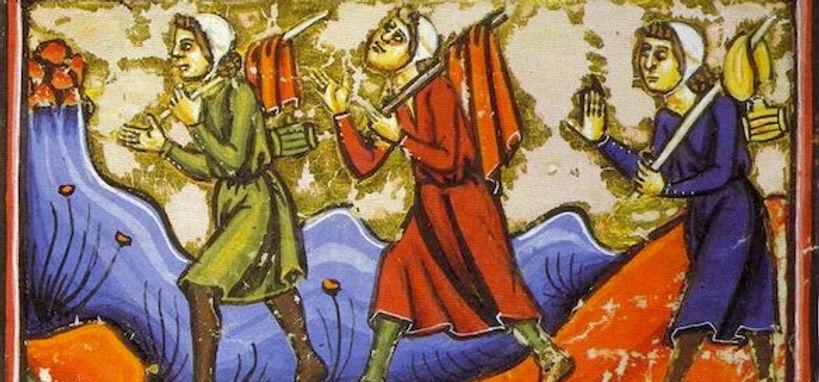 Pellegrini medievali.jpg