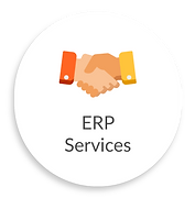 Pronto Consulting - ERP Services | Ramesys Global