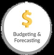 Budgeting & Forecasting | Ramesys Global