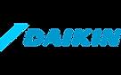 Daikin-Logo-500x313.png