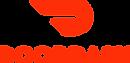 doordash-logo-1024x497.png