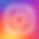 300px-Instagram_logo_2016.svg.png