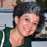 Patricia Alves Melo.jpeg