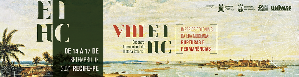 banner-virtual-EIHC.png