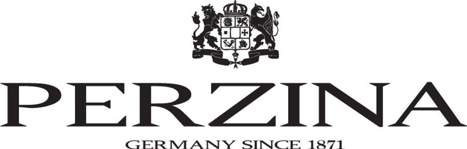 Logo-Perzina-Germany-Since-1871-Zwart-80