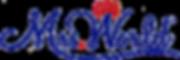Mrs-World-Logo__Mobile_R.png