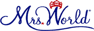 Mrs-World-Logo__Mobile_R.png