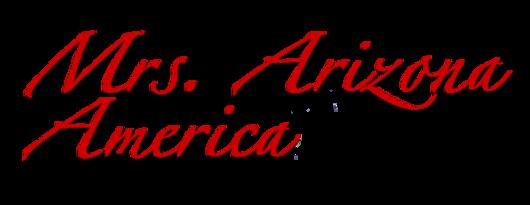 Mrs Arizona Logo.png
