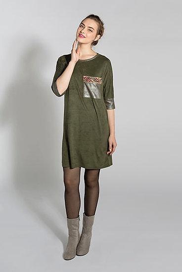 SMASH Luang Dress