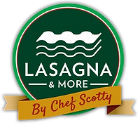 Lasagna-and-More-Logo.png