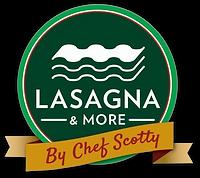 Lasagna-and-More-Logo.png