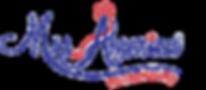 Mrs. America Logo.png