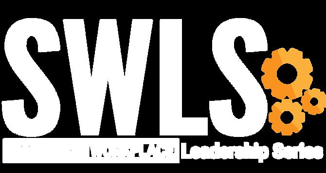 SWLS_Logo_White.png