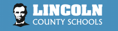 August Spotlight: Lincoln County Schools & ReclaimWV