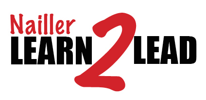 Nailler Learn2Lead