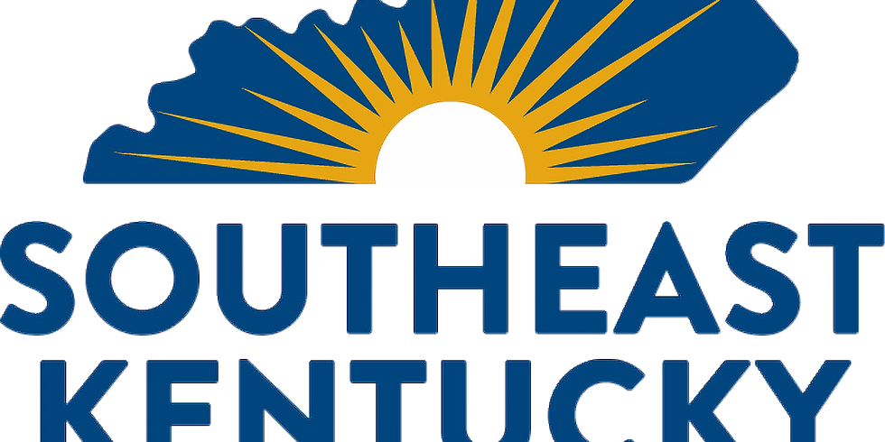 Southeast KY CTC Live Virtual Pitch