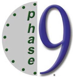 Phase 9