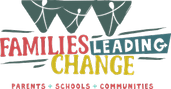 FLC_Logo-288x150.png