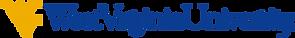 wvu-logo.png