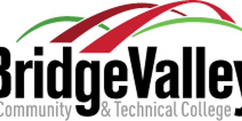 BridgeValley CTC Competition