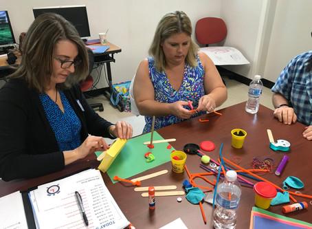 Elevating entrepreneurship education across the Western Virginia region