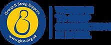 GBSS-logo-200px-high.png