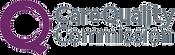 4.-CQC-Logo.png