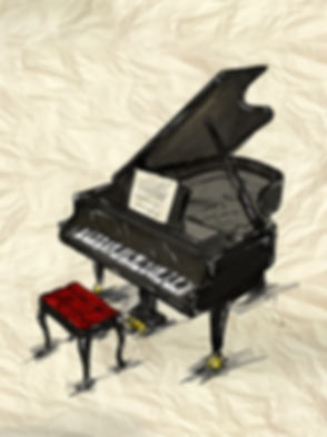 Piano Piano Pic.jpg