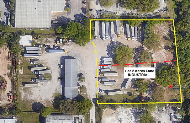 3950 Osprey ave 2 acres industrial for lease.png