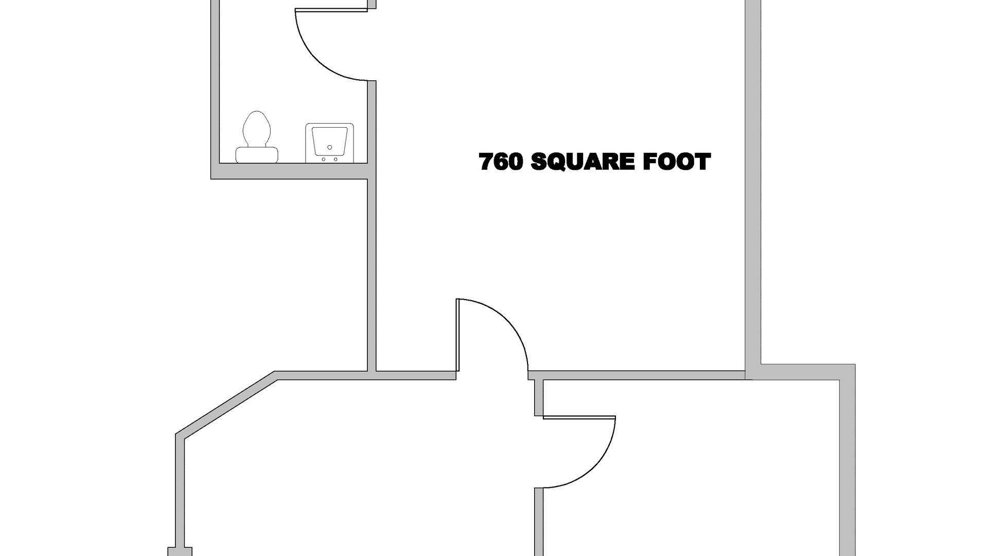 2534 Trailmate Floor plan.png