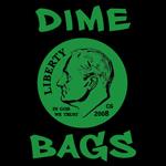 Dime Bag logo