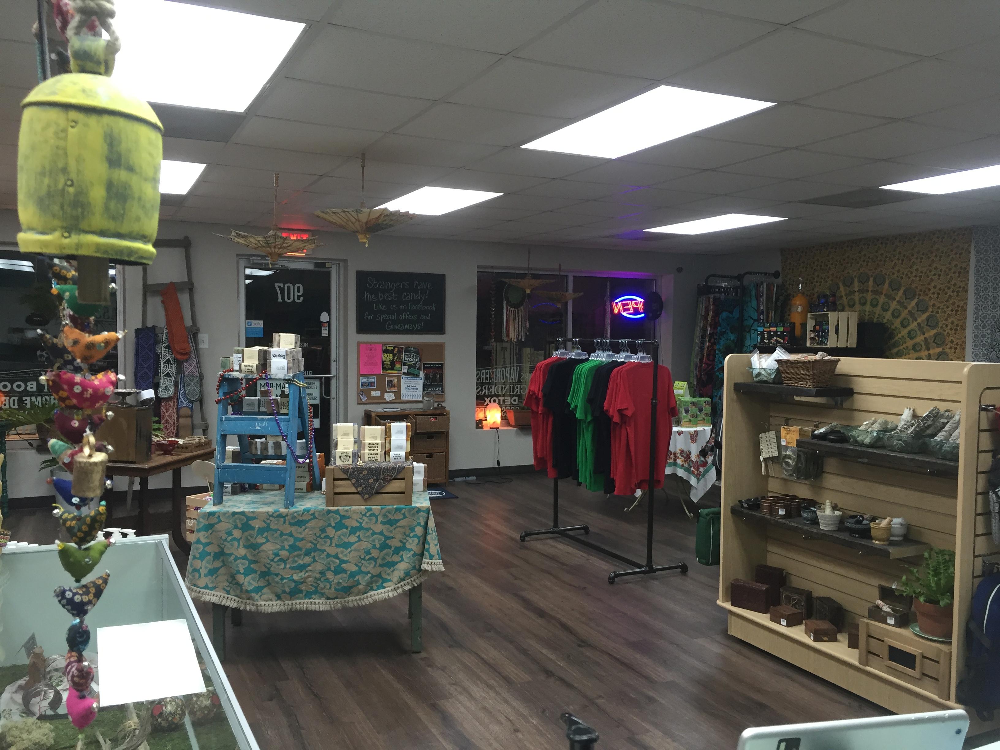 Store Pics 6
