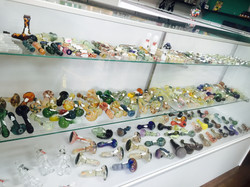 American Glass Pipes