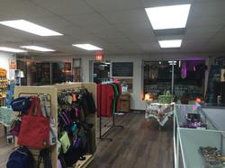 Store Pics 4