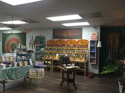 Store Pics 2
