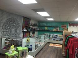 Store Pics 3