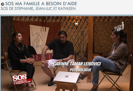SOS MA FAMILLE A BESOIN D'AIDE