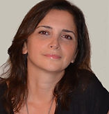 Carinne Psychologue francais Tel-Aviv