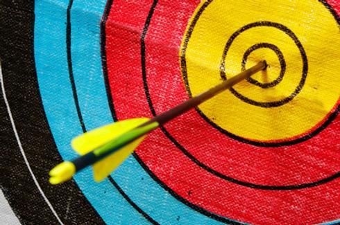 51 bullseye.jpg