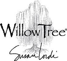 WillowTree.jpg