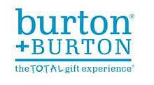 214822-burton-burton.png