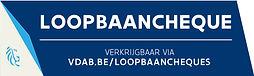 Loopbaancheque_label2019.jpg