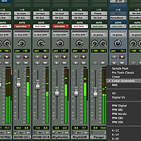 PRO TOOLS SCREEN.jpg