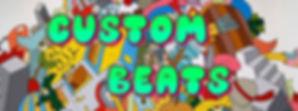 Custom Beats header.jpg