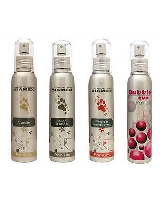 parfum-diamex-100-ml.jpg